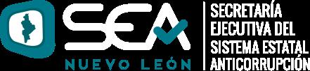 SEA Nuevo León Logo